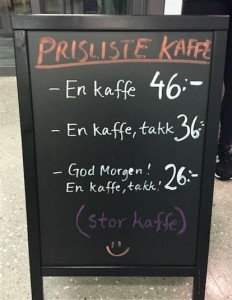 kaffetim